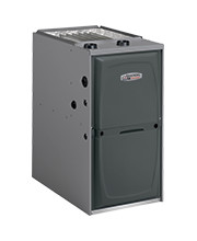 Armstrong A962V Furnace