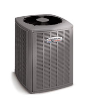 Armstrong 4SCU16LS Air Conditioner